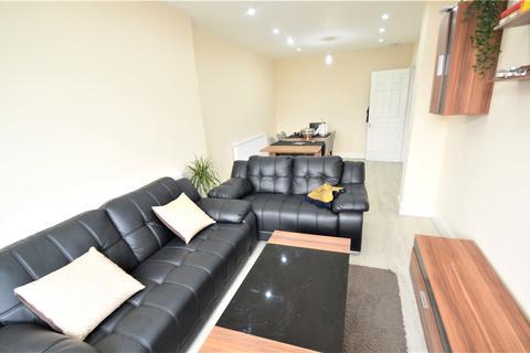 3 bedroom semi-detached house for sale - Rocky Lane, Great Barr, Birmingham, West Midlands, B42