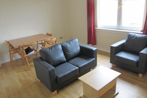 2 bedroom flat to rent - Moat Street, Slateford, Edinburgh, EH14