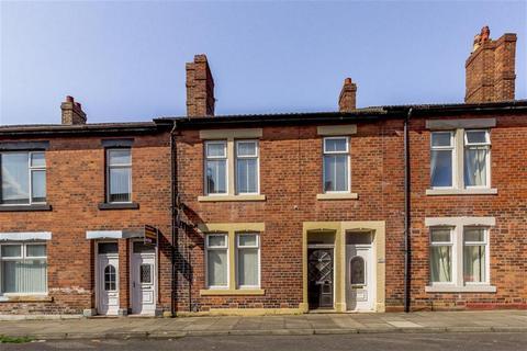 3 bedroom flat for sale - Elsdon Terrace, North Shields, NE29 7AS