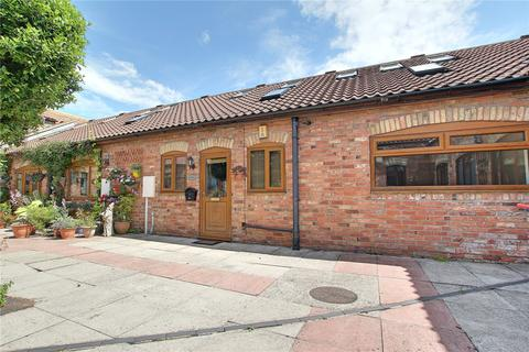 2 bedroom house to rent - Staddlethorpe, Blacktoft, Goole, East Riding Yorkshire, DN14