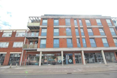2 bedroom apartment for sale - Lesley Court, Rainsford Road, Chelmsford, Essex, CM1