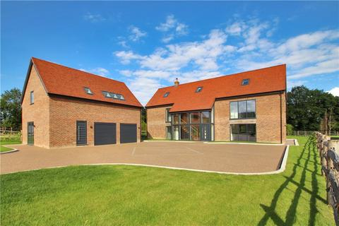 7 bedroom detached house for sale - Boughton Park, Headcorn Road, Grafty Green, Kent, ME17