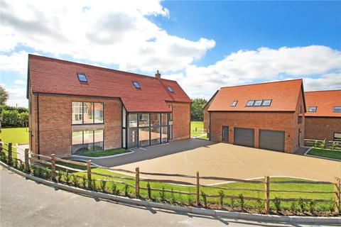 7 bedroom detached house for sale - Boughton Park, Headcorn Road, Grafty Green, Kent, ME17