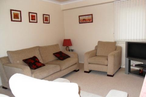 2 bedroom flat to rent - Keal Ave, , Glasgow, G15 6Ny