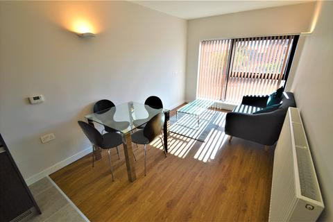 1 bedroom apartment for sale - Jewel Court, 29 Legge Lane, Birmingham, B1