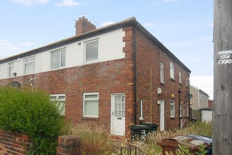 2 bedroom flat for sale - Benson Road, Byker, Newcastle upon Tyne, Tyne & Wear, NE6 2SH
