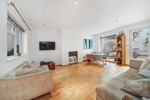 2 bedroom flat for sale - Westbourne Terrace, Bayswater, London, W2