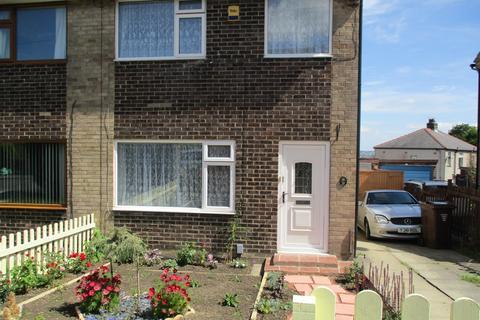 2 bedroom semi-detached house for sale - Highlands Grove, Bradford, West Yorkshire, BD7