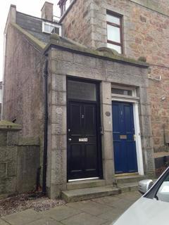 1 bedroom flat to rent - Loanhead Place, Rosemount, Aberdeen, AB25
