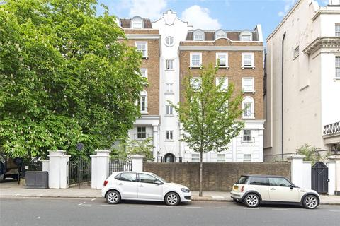 3 bedroom flat for sale - Craven Hill Gardens, London, W2