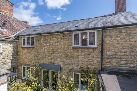 2 bedroom house for sale - Trask Court, Hound Street, SHERBORNE, Dorset, DT9