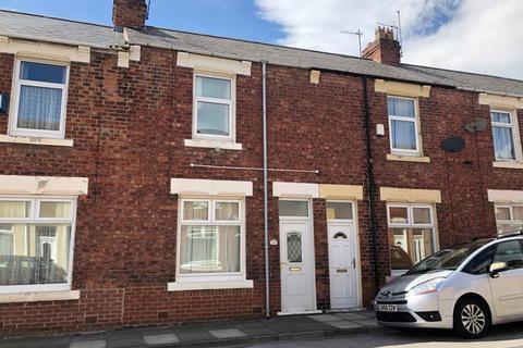 2 bedroom terraced house for sale - Rydal Street, Hartlepool, Durham, TS26 9BA