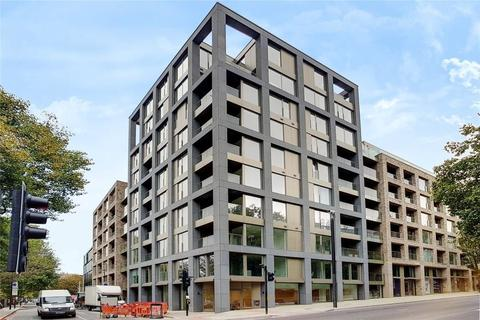 1 bedroom apartment to rent - Fitzgerald Court, 154 Pentonville Road, King's Cross, London