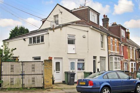 1 bedroom flat to rent - Hedley Street Maidstone ME14