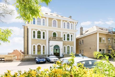 2 bedroom apartment for sale - Kilravock House, 101 Ross Road, London, SE25