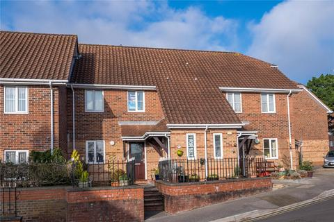 2 bedroom apartment for sale - Willow Park, Park Road, Lower Parkstone, Poole, BH14