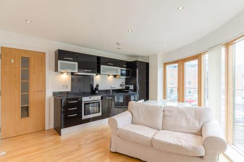 2 bedroom apartment for sale - Cordwainers Court, Hungate