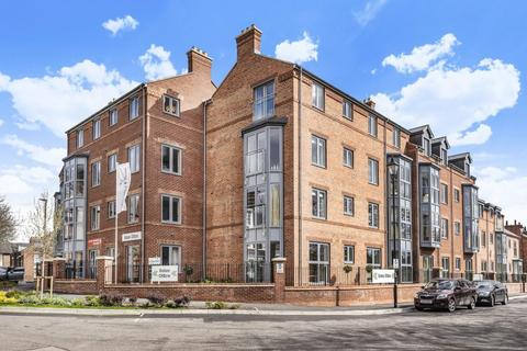 2 bedroom apartment for sale - Cardinal Court, Bishophill