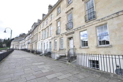 2 bedroom maisonette for sale - Walcot Parade, BATH, Somerset, BA1 5NF