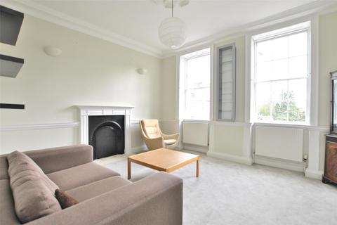 2 bedroom maisonette for sale - Walcot Parade, BATH, Somerset, BA1 5NF