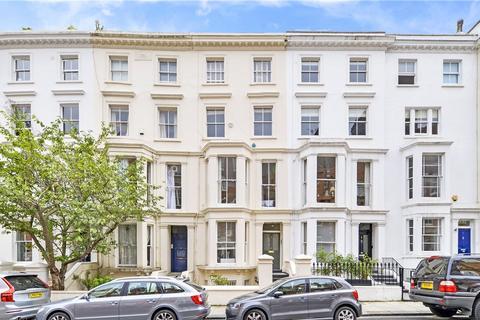 3 bedroom flat for sale - Gloucester Walk, London, W8