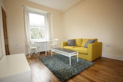 1 bedroom flat to rent - Lyne Street, Abbeyhill, Edinburgh, EH7