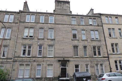 1 bedroom flat to rent - Dean Park Street, Stockbridge, Edinburgh, EH4 1JR
