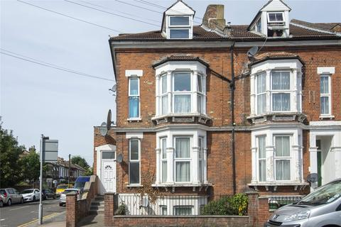 1 bedroom flat to rent - Margery Park Road, London, E7