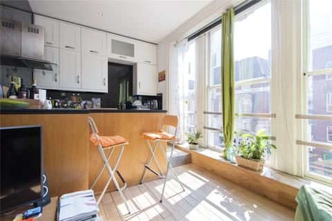 1 bedroom flat for sale - Borough High Street, London, SE1