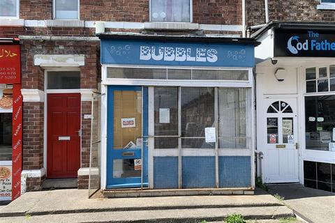 2 bedroom ground floor flat for sale - Burton Stone Lane, York, YO30 6DG