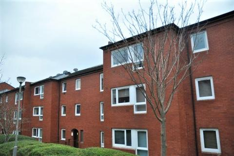 2 bedroom flat to rent - Buccleuch Street , Flat 3 , Garnethill, Glasgow, G3 6DY