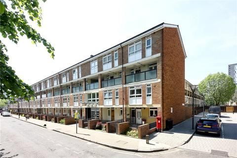 2 bedroom apartment for sale - St. Leonards Road, London, E14