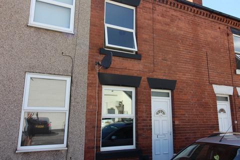 2 bedroom terraced house to rent - Vine Terrace, Hucknall NG15