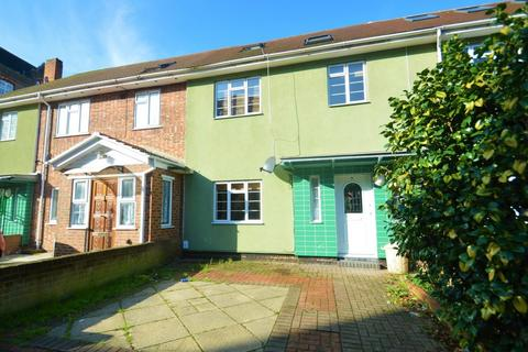 5 bedroom terraced house for sale - Ames Cottages, Limehouse E14