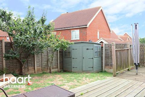 5 bedroom detached house for sale - Holly Drive