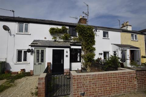 2 bedroom cottage for sale - Rosehill Terrace, Coltham Fields, CHELTENHAM, Gloucestershire, GL52