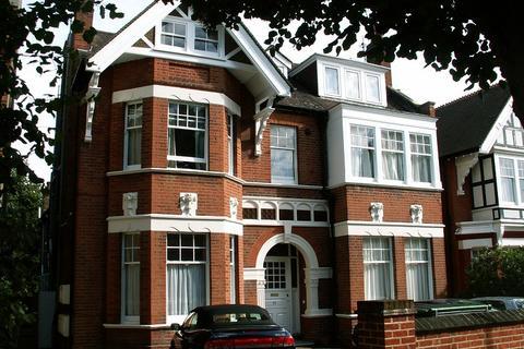 1 bedroom flat to rent - Blakesley Avenue, Ealing, London. W5 2DN