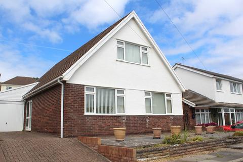 4 bedroom detached house for sale - Plunch Lane, Mumbles, Swansea, City & County of Swansea. SA3 4JE