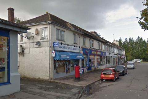 Shop for sale - Kingshill Road, Dursley GL11