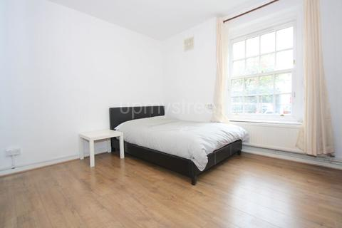 1 bedroom house share to rent - Chalton House, Chalton Street, NW1
