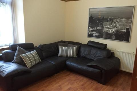 1 bedroom flat to rent - Northfield Place , City Centre, Aberdeen, AB25 1SA