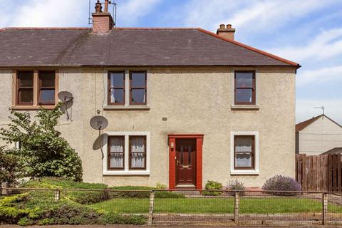2 bedroom ground floor flat for sale - 70 Lochbridge Road, North Berwick, EH39 4DW