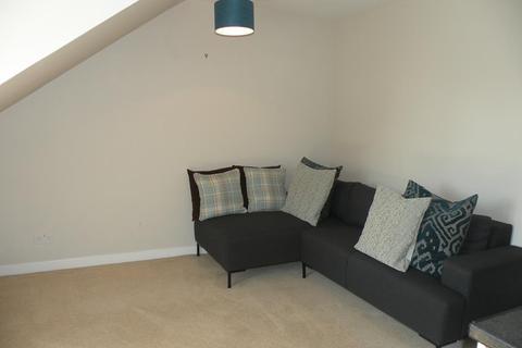 2 bedroom flat to rent - Union Street, Aberdeen, AB11