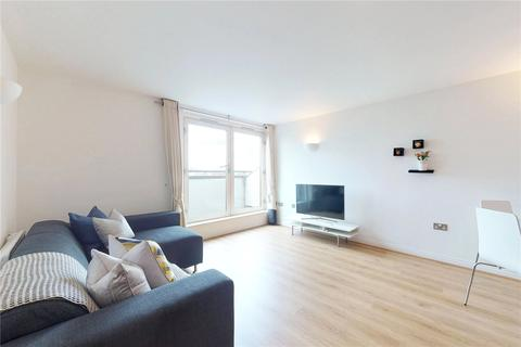 2 bedroom flat for sale - Longstone Court, 22 Great Dover Street, London, SE1