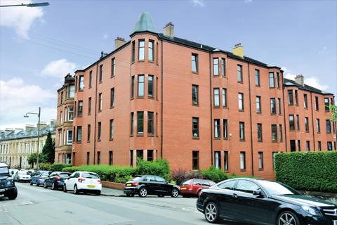 5 bedroom flat for sale - Wilton Street, Flat 1, North Kelvinside, Glasgow, G20 6RD