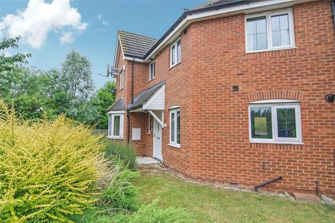 3 bedroom end of terrace house for sale - Kingfisher Drive, Wombwell, BARNSLEY, South Yorkshire