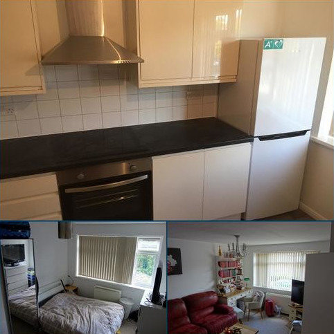 2 bedroom maisonette to rent - Northolt,  UB5