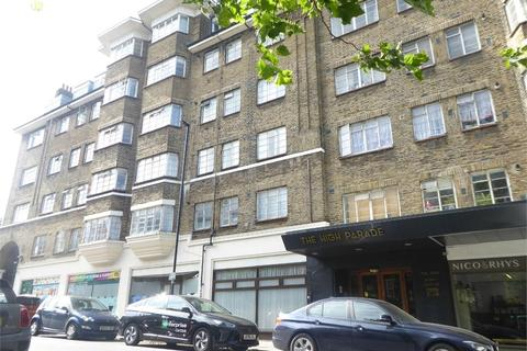 1 bedroom flat for sale - Streatham High Road, LONDON