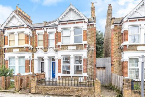 2 bedroom flat for sale - Ringstead Road, Catford
