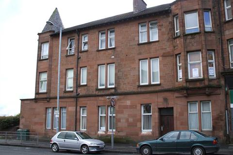 1 bedroom apartment to rent - Main Street, Glasgow
